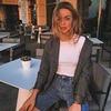 новое фото Софи Попова