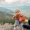 фото Евгения Иванова
