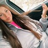 реклама на блоге Анастасия Созоник