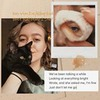реклама в блоге Арина Миронова