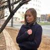 разместить рекламу в блоге Анастасия Давлетова