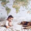 новое фото Ирина Глушкова