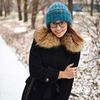 заказать рекламу у блоггера Элла Кочуровская