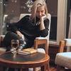 лучшие фото Алиса Шиповская