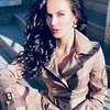 реклама в блоге Ольга Белиссима