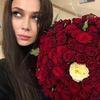 лучшие фото Настасья Самбурская