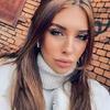 реклама на блоге Татьяна Мусульбес