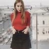 новое фото Диана Романова