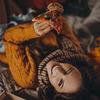 фото на странице Алена Воложанинова