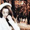 реклама у блоггера Виктория Pretty