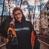 новое фото Эльдар Джарахов