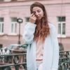 лучшие фото Виктория Воробьева