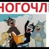 лучшие фото Макс Максимов