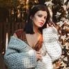 фото на странице Анастасия Морозова