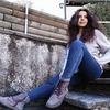 фото на странице Сильвия Саакян