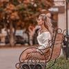 фото на странице Анна Куренкова