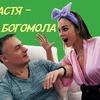 фотография anastasiyalisova7