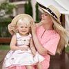 реклама на блоге Валерия Princessv_mom