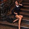разместить рекламу в блоге Виктория Романец