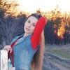 фото Виктория Pretty