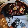 реклама у блоггера Екатерина Глебова