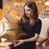 реклама в блоге Виктория Агаджанян (Гриденко)
