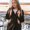 разместить рекламу в блоге Таня Стрелова