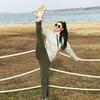новое фото Кристинита