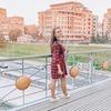 реклама на блоге Катерина Ряжинова