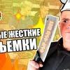 реклама у блоггера nikita_zlatoust