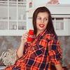 реклама в блоге Анастасия Морозова