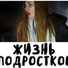 фото v.fomka