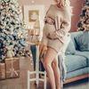 реклама в блоге Ксения Богатова