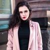 реклама в блоге Екатерина Данилова