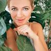 реклама на блоге Наталья Соболева