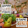 реклама на блоге Татьяна Happybabytravel