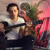 новое фото Никита Старушко