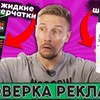 новое фото kostya_zzz