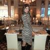 реклама в блоге Мария Шамшина
