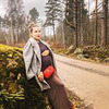 фото Ksu Na_samokate