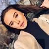 реклама на блоге Арина Тарчуткина