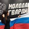 фото на странице Ирина Володченко