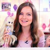 реклама на блоге Наталья Берснева (Bers Review)