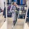 фото на странице Ксения Богатова