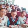 лучшие фото Юлия Козлова