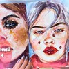 реклама на блоге lesya_poplavskaya