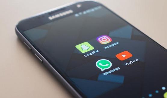 скрытые функции WhatsApp