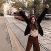 заказать рекламу у блоггера Таня Юркина