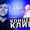 лучшие фото n.kadnikov