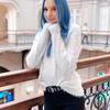 разместить рекламу в блоге Наталья Володина
